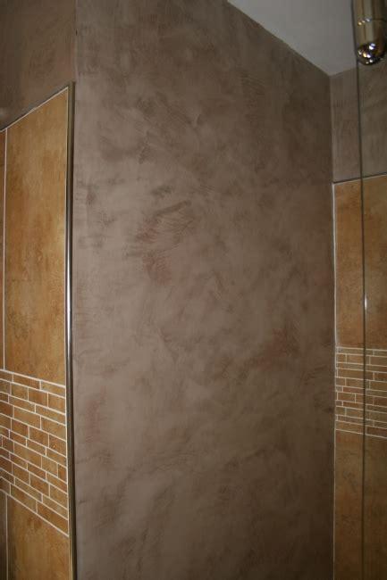 mur beton cire meilleures images d inspiration pour votre design de maison