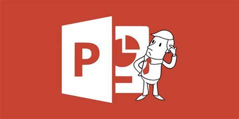 Microsoft PowerPoint Lunch & Learn - Centriq Training