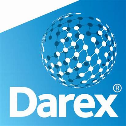 Henkel Darex Company Suppliers Companies