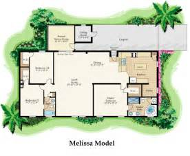 find home plans house plans and home designs free archive model home floor plans
