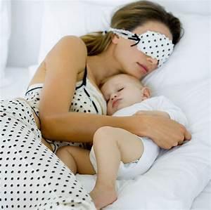 conseils enfants quel age pour dormir dans sa chambre With a quel age bebe dort dans sa chambre