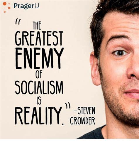Steven Crowder Memes - 25 best memes about memes memes meme generator