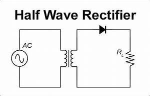 Electrical Circuits  U0026 Filter Calculators