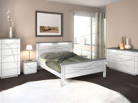 chambre a mobilier chambre a coucher adulte chambre id 233 es de
