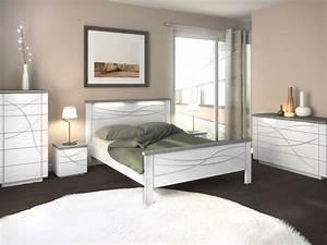 Meuble De Chambre : mobilier chambre a coucher adulte chambre id es de d coration de maison qmlzgprd4o ~ Teatrodelosmanantiales.com Idées de Décoration