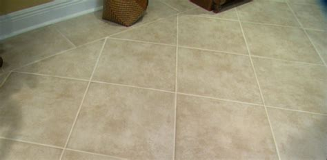 how to remove tile without breaking today s homeowner