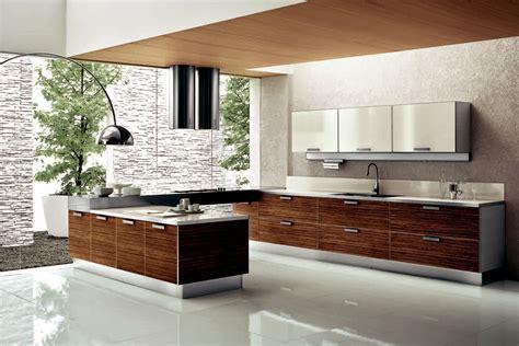 Galley Kitchen Layouts Ideas - beyond kitchens kitchen cupboards cape town kitchens cape town boksburg jhb