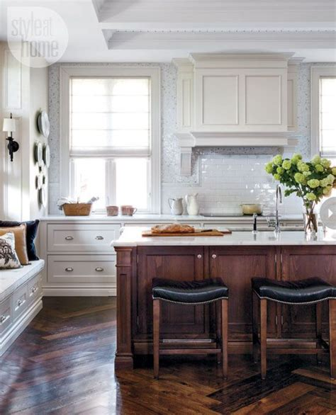 kitchen island ontario 80 best images about kitchens on