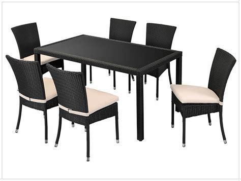 chaises leclerc table et chaise de jardin e leclerc 28 images d 233
