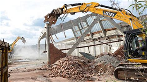 asbestos removal demolition  lincoln  art