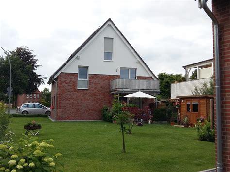 Wohnung Mit Garten Reken by Ferienwohnung Basel Reken Firma Berge Und Seen