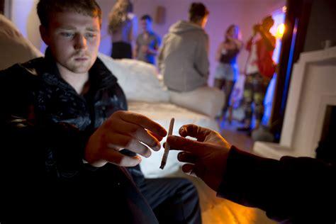 peer pressure  marijuana abuse addictioncom