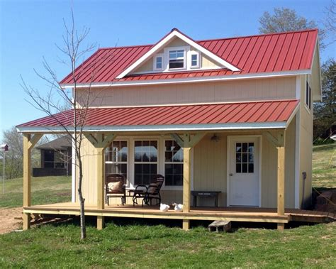 used sheds used portable buildings for sale classified ads