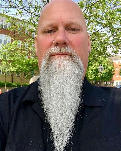 top  amazing long beard styles  men  long beard