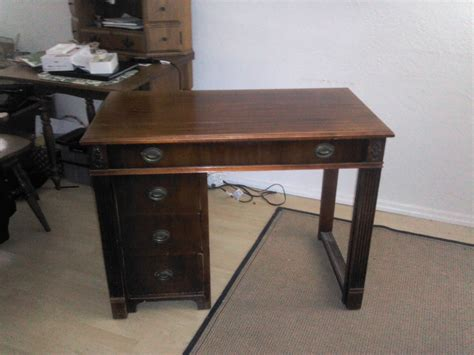 sle furniture saginaw mi furniture sle furniture saginaw mi saginaw expand o matic table