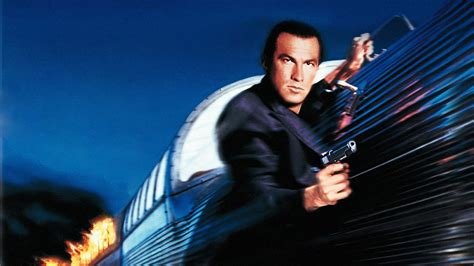 steven seagal siege actor steven seagal wallpapers and images