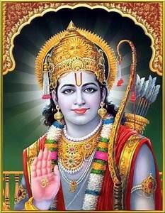 1000+ images about Jai Shri Ram on Pinterest