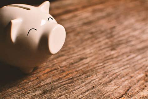 Wieviel Geld Spart Ihr Im Monat by Geld Sparen Tipps Um Richtig Viel Zu Sparen Karriere At