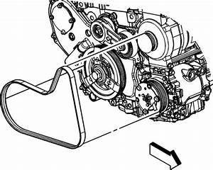 2003 saturn l200 serpentine belt diagram 2005 chrysler With engine 2003 saturn vue belt diagram 2003 saturn vue engine wiring