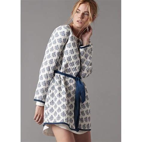 robe de chambre eponge femme robe de chambre légere courte eté coton femme blanche