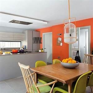 quelle couleur associer avec le gris meilleures images d With quelle couleur avec du gris clair 3 deco cuisine sejour salon