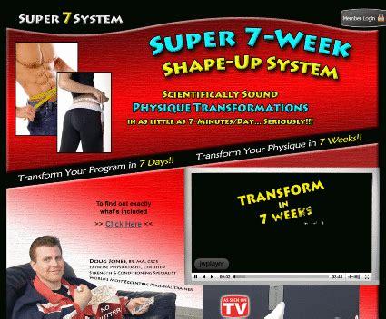 Drag And Drop Website Builder Software Web Design Software Drag And Drop Website Builder Program