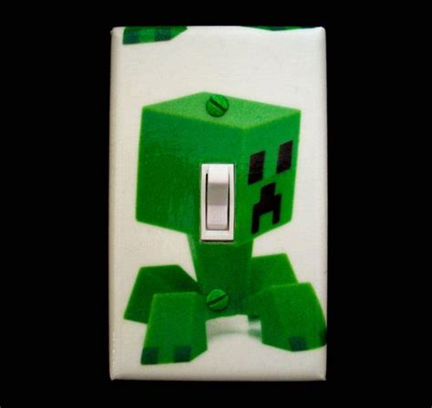 Minecraft Bedroom Light by 1000 Images About Ideas For 1st Grade Bedroom On