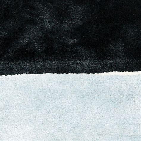 Horizon Rug by Horizon Rug Great Dane Contract