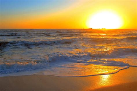 sunset photography hd wallpapers high definition