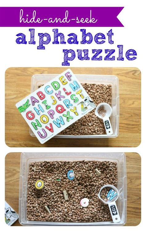 346 best images about teaching the alphabet on 268 | b7972c1080c1d9c869b794df61cd56a8 preschool alphabet the alphabet