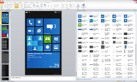 complete windows 8 and windows phone 8 all in one bundle complete windows 8 and windows phone 8 all in one bundle