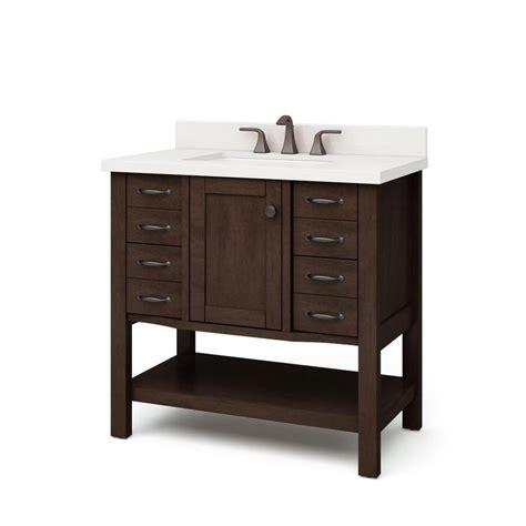 36 inch bathroom vanity lowes bathroom vanities with drawers best bathroom decoration