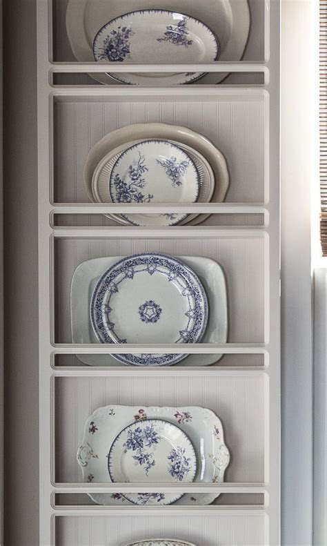 what is the kitchen cabinet 17 best ideas about plate racks on cabinet 8947