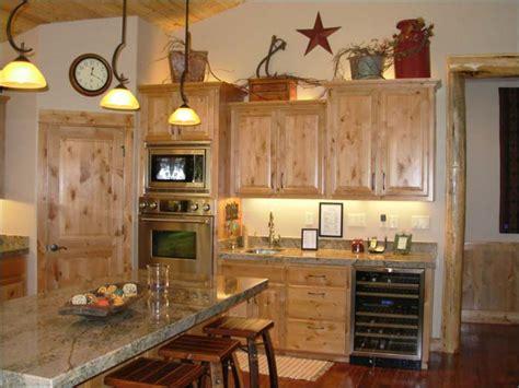rustic kitchen decor ideas wine kitchen decor design your kitchen into elegant style