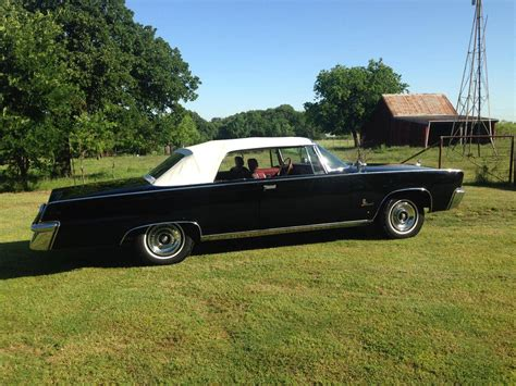 Chrysler Crown Imperial by 1964 Chrysler Crown Imperial Crown Convertible For Sale