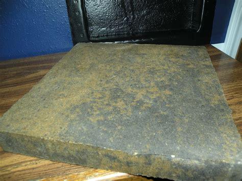beautiful 12 quot x 12 quot patio concrete paver mold