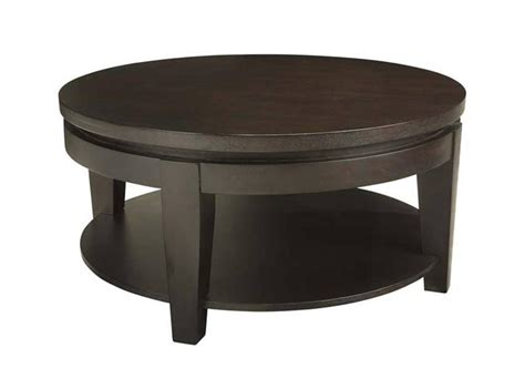 Terrific Round Wooden Coffee Table Hampton Oak Coffee Table Packaging Bags Suppliers Gift Set With Logo Black Legs China Lyons Review Edmonton
