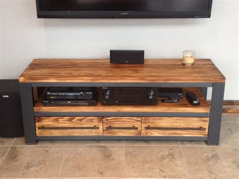 table cuisine retro meuble de salon industriel
