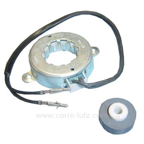 tachymetre lave linge whirlpool tachym 232 tre pour moteur de lave linge