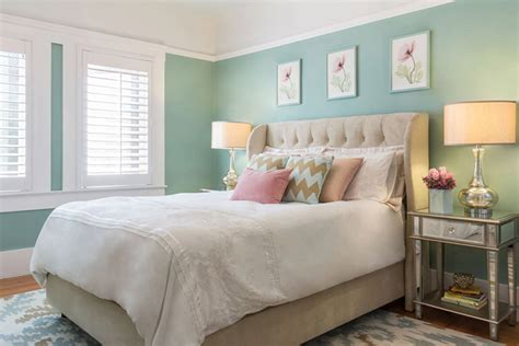 Beautiful Guest Bedrooms by 20 Beautiful Guest Bedroom Ideas My Style