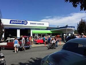 Point Service Auto : free flat repair service goodyear auto service autos post ~ Medecine-chirurgie-esthetiques.com Avis de Voitures