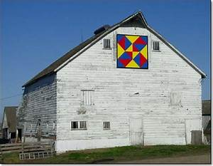 30 best textiles pieced or quilted but not quilts images With barn doors sacramento ca