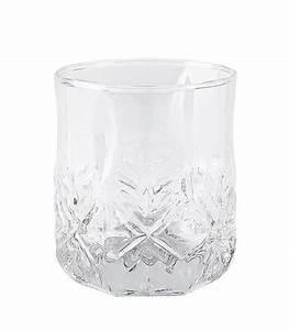 Coffret Whisky Avec Verre : verres et carafes ~ Teatrodelosmanantiales.com Idées de Décoration