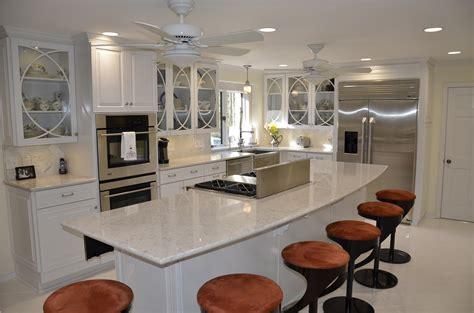 kitchen remodeling richmond kitchen remodelers richmond