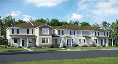 storey grove storey grove townhomes new home community