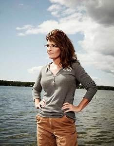 Sarah Palin Keeps Her 9 Month Long Hot Air Straw Poll ...