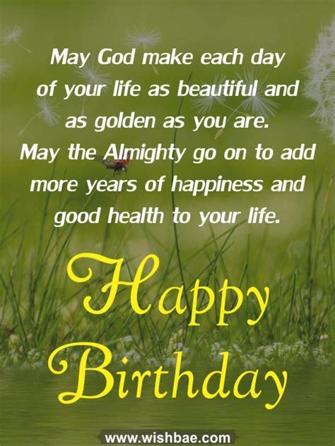 birthday quotes happy birthday blessings prayers