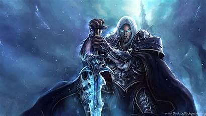 Warcraft 1080p Desktop Wallpapers Backgrounds
