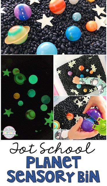 best 25 planets preschool ideas on space 796 | 9e6c51b13674503c3920b417184dbd28 space preschool space activities