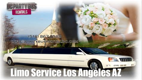Limo Service Los Angeles by 11 Irreplaceable Quotes To Ponder When Planning Your Wedding